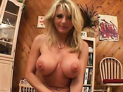 MILF POV 31. Part 2
